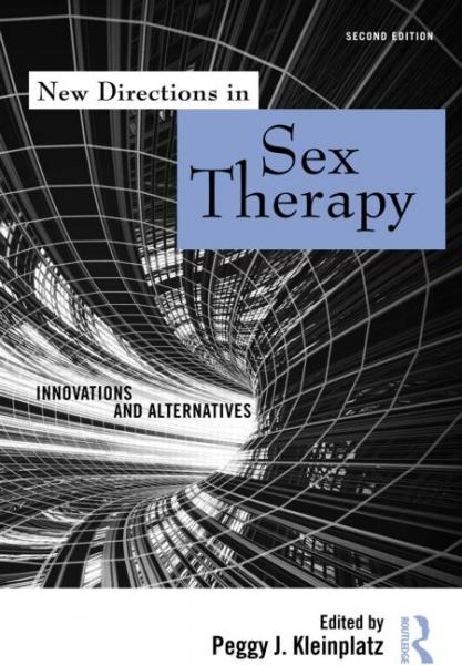 Book reviews alternatives to sex
