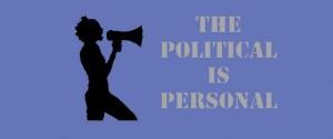 personalpolitics